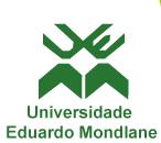 eduardomondlane